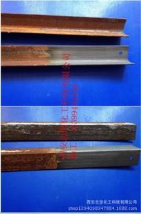 碳钢钢铁酸洗钝化剂报价