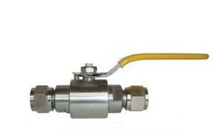 供应QG.QY1-G1/2气源球阀  Q91F不锈钢焊接球阀  Q21F焊接球阀