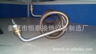 【专业商家】推荐高品质HT型科洛尔电加热管