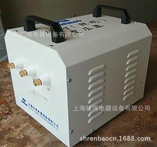 照明变压器 矿用照明变压器 变压器