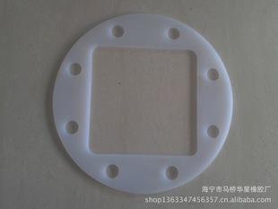 O型gj圈、防水密封圈、硅胶密封圈、高温硅胶密封圈。
