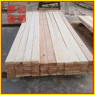 美国进口大铁杉木材