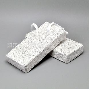 碳钢硅胶指甲钳,指甲剪,指甲刀