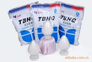 油脂抗氧化剂-TBHQ