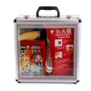 供应产品|上海三江消防设备有限公司