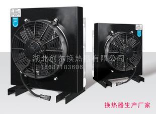 直销换热器 板式换热器 船用换热器 机车换热器 龙8国际换热器