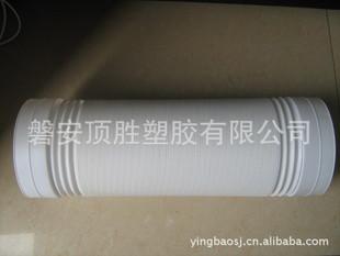 供应加厚通风管 吸油烟机排风管 工业排风管 空调排风管