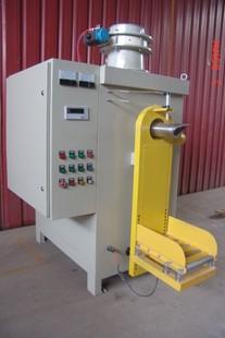 供应面粉包装机,淀粉包装机,变性淀粉包装机,螺旋给料包装机