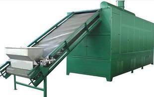 【专业生产】/优质DB系列带式干燥机高品质带式干燥机带式干燥机