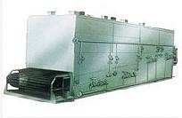 【专业卖家】/优质DB系列带式干燥机高品质带式干燥机带式干燥机