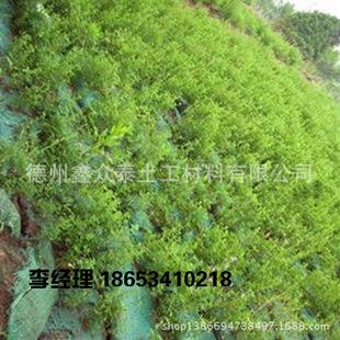 植生袋绿化工程施工,山体绿化植生袋 生态袋大量供应【图】