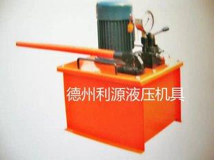 供应山西忻州SDB手电动一体泵站经久耐用 质量