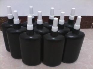 塑料UV胶,亚克力UV胶,金属UV胶,玻璃紫外线UV胶