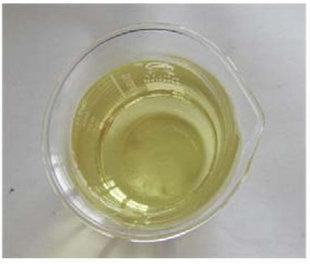 次氯酸钠(≥10%)