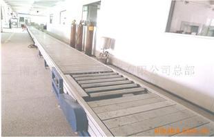 供应l链板输送流水线设备