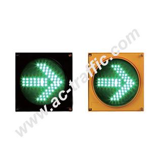 led红绿灯,交通信号灯