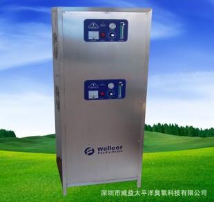380G臭氧发生器 400G臭氧发生器 500G臭氧发生器 600G臭氧发生器