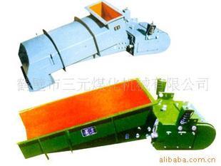 专业生产电磁振动给料机  GZ系列电磁振动给料机