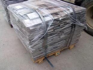 430废料 不锈钢炉料 精密铸造料