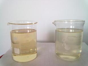 增塑剂|PVC增塑剂|塑料增塑剂