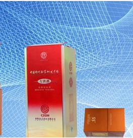 UV彩盒胶系列UV胶