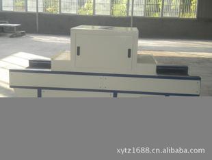 供应平面UV固化机UV光固机UV烘干炬炉烘干线烤箱