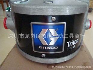 现货维修供应GRACO固瑞克308隔膜泵