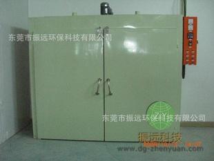 工业烤箱 电镀烤箱 电烤箱 隧道式烤箱 高温烤箱 工业烤炉 电烤炉