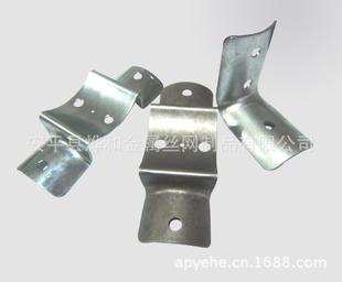厂家直销各种金属冲压件 精密冲压件 价格公道