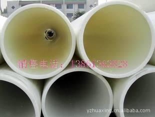 供应聚丙烯管材,PP管材,PP管材管件,PP管材厂家、PP管性能