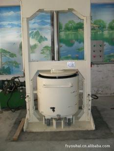 佛山液压出料机,混合液压出料机,液压出料机制造厂家