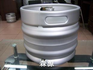 不锈钢酸洗钝化液,不锈钢酸洗钝化处理,不锈钢酸洗液,洗钢水