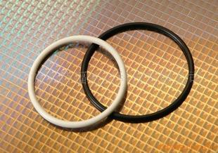 耐高温密封圈,耐高压密封圈,耐腐蚀密封圈,耐有机溶剂密封圈