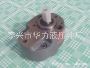 CB-B2.5齿轮泵 CB-B4齿轮泵 CB-B6齿轮泵 CB-B10齿轮泵