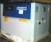 厂家供应  自动捆扎机  全自动捆扎机 热熔打包机捆扎机