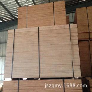 建筑模板 沭阳县志强木业生产加工优质木
