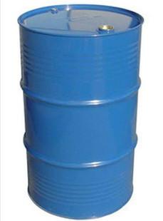 供应DOP替代增塑剂,封边条专用增塑剂,合成植物酯,PVC增塑剂