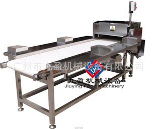 滚刀式切菜机、大型切菜机、流水线切菜机TJ-309