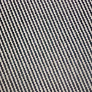 全棉色织条纹面料