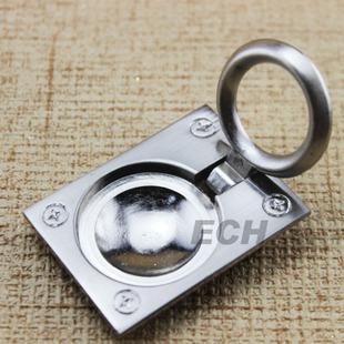 厂家直销 工程配套五金配件 不锈钢家具拉手抽屉拉手