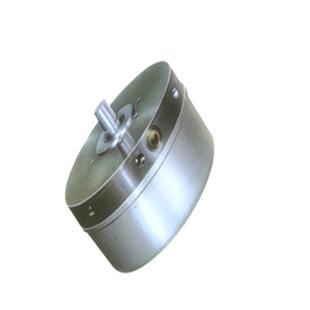 供应柱塞泵、轴向柱塞泵、柱塞泵型号、柱塞泵的工作原理