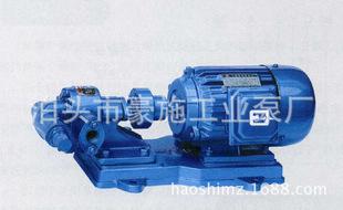 大量批发KCB齿轮泵  厂家直销KCB齿轮泵