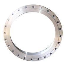 供應45度對焊不銹鋼彎頭
