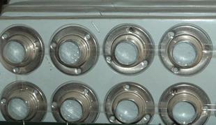 供應小彎頭 壓制小彎頭 熱推小彎頭 大口徑對焊彎頭DN1200