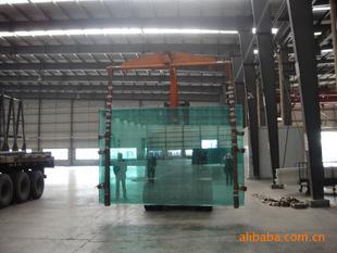 玻璃专用吊带 起重吊带 扁平吊带 柔性吊带 工业吊带 丙纶吊带 库