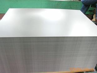优质马口铁 环保马口铁 马口铁铁片 镀锌板马口铁 宝钢马口铁
