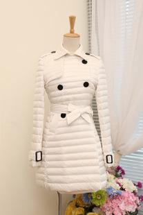 2013新款  羽绒服 羽绒服女款 品牌羽绒服 羽绒服女   羽绒服批发