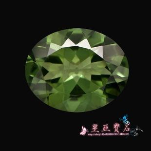 【精致推荐】锆石宝石 高贵典雅宝石  高端大方 量多优惠