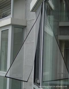 磁条 橡胶磁条 软磁条 塑磁条 纱窗磁条 冰箱磁条