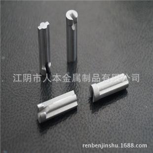 粉末冶金公司提供粉末冶金件/冲压/异形件/粉末冶金齿轮/工艺